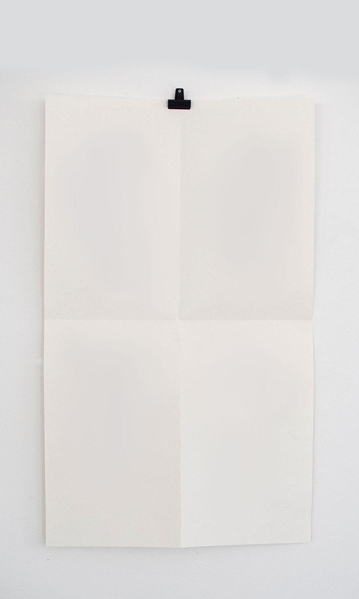 blank-m2
