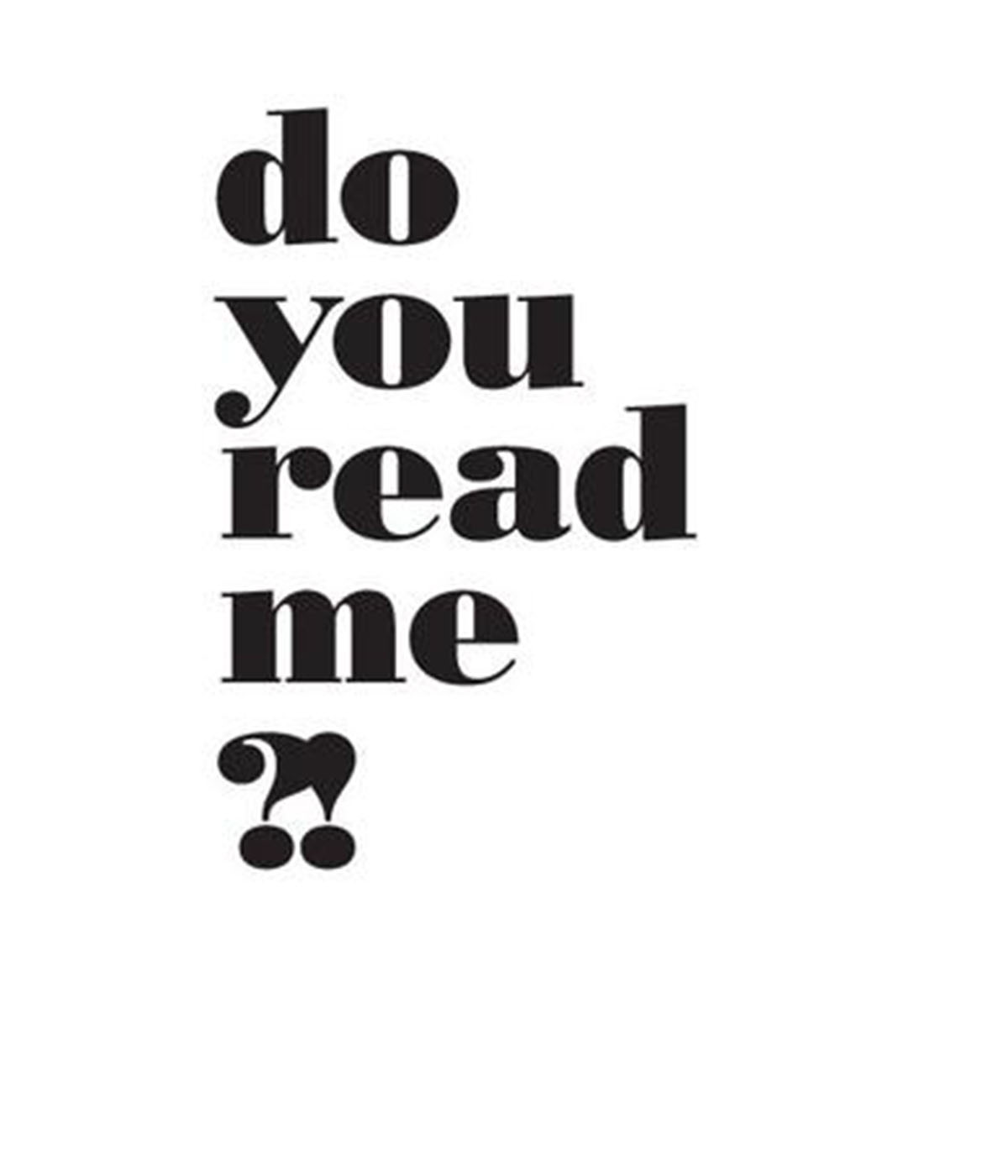 do-you-read-me-logo
