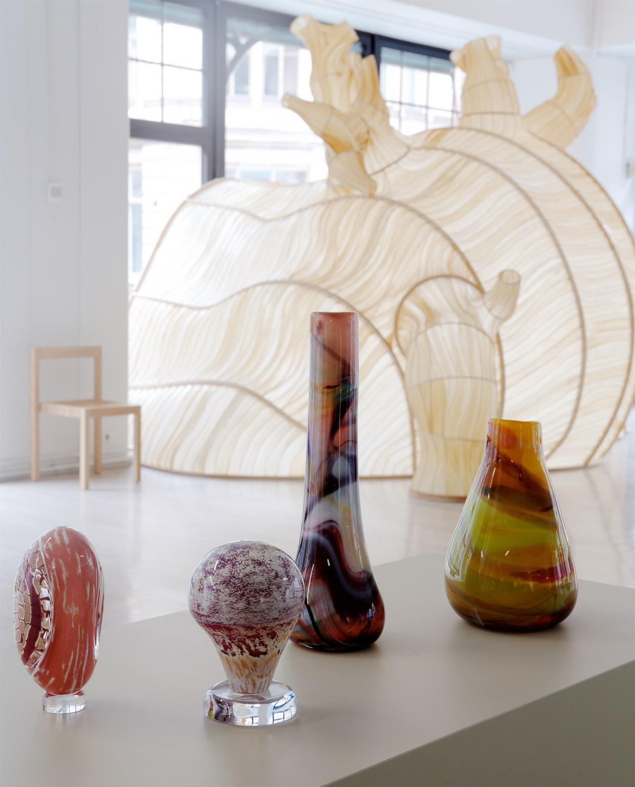 092021_exhibition_GlasshouseHelsinki 13 copy