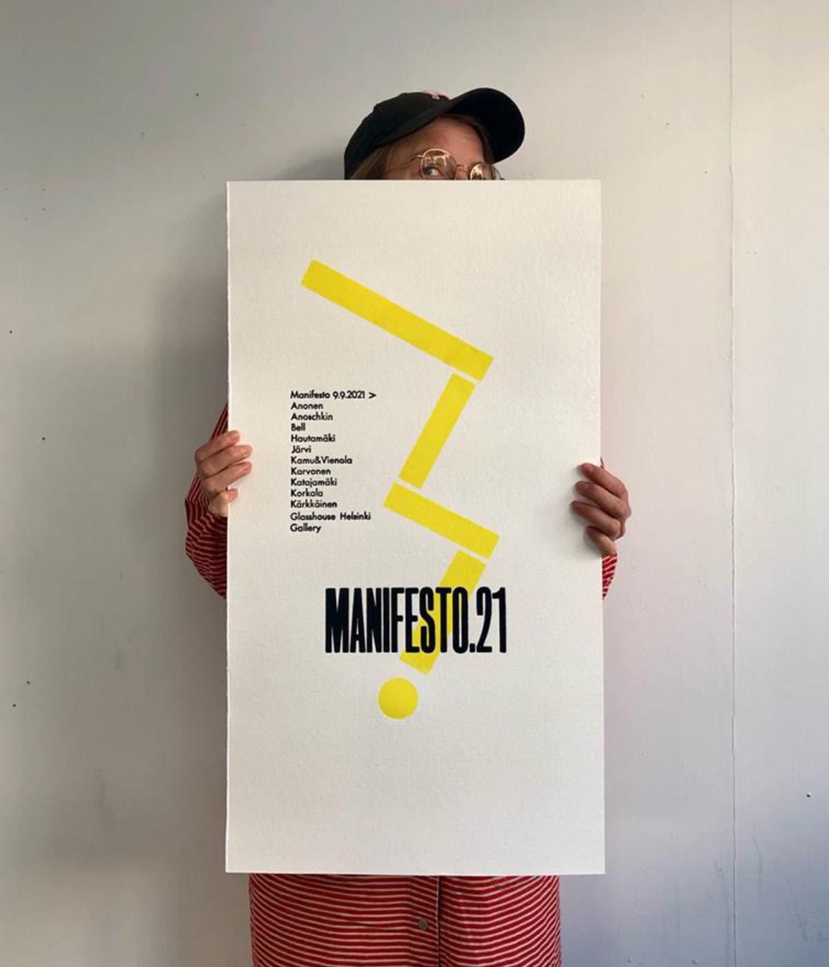 manifesto21